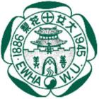 ewha-logo