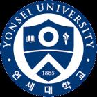 yonsei-logo