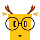 lingodeer icon