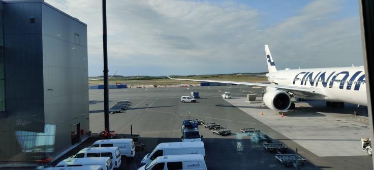 Flughafen_Helsinki_2