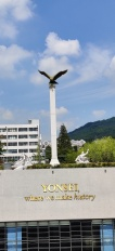 Yonsei - Central Pillar 3